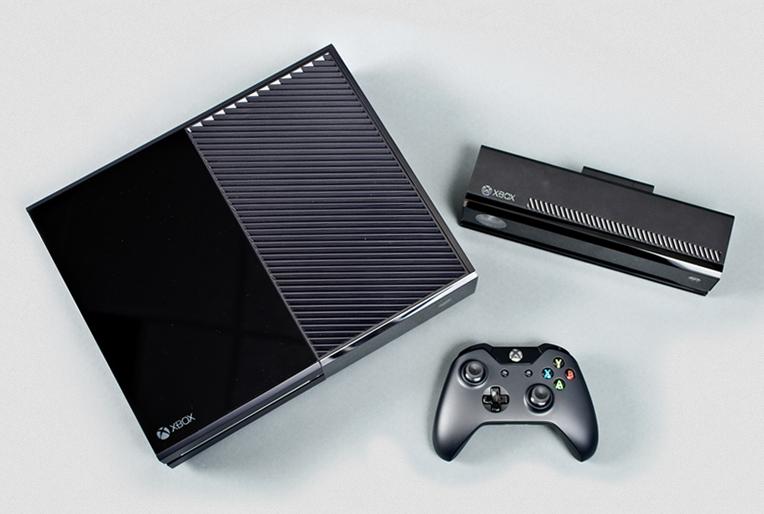 XboxOne4