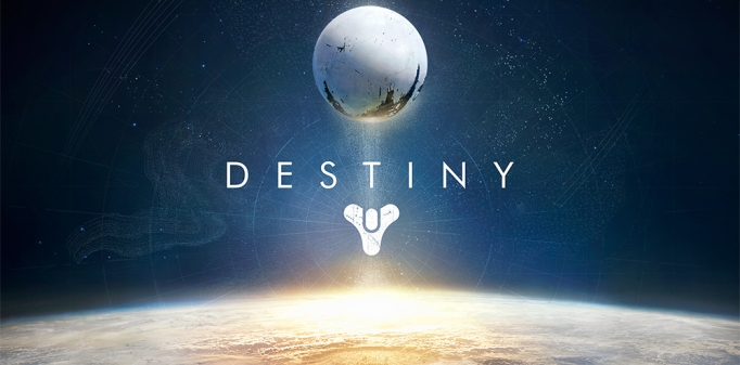 Thoughts on the Destiny Beta